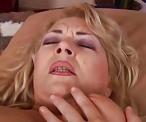 Czech BBW Videos