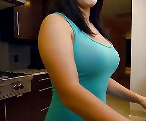 BBW In Glasses Videos
