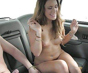 BBW Pussy Licking Videos