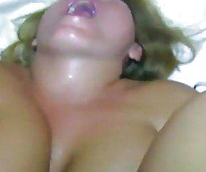 German BBW Videos