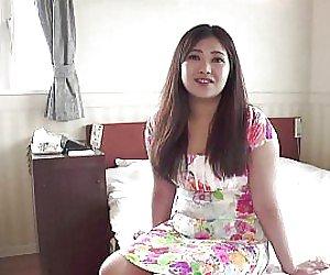Asian BBW Videos